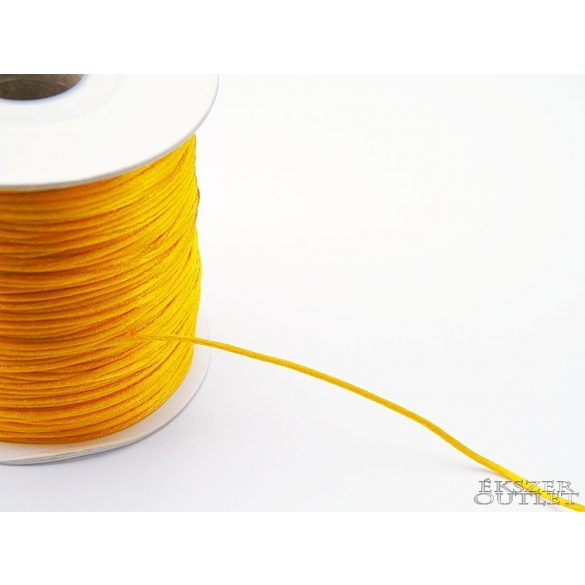 Shamballa fonal. 1.5 mm.   72m/db