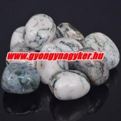 Faachát ásvány marokkő. 100 gramm/csomag.
