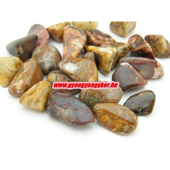 Mokait ásvány marokkő. 100 gramm/csomag.